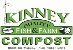 Kinney Compost, family owned and operated, producing an affordable, quality, diversified organic soil amendment since 1990.