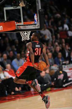 a538e0f1aa9 Garz420   T ROSS Basketball Is Life