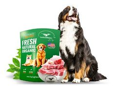 Free Sample of Top Dog Dinners for your Dog http://www.freebiesjoy.com/free-sample-of-top-dog-dinners-…/  You can request a free sample of Top Dog Dinners, a dog food made with wholesome ingredients that provide energy and make your dog happy and healthy.  #dogfood #petfood #petfreebies #petoffers #petstuff #petcare #pet #dog #dinner #freepetsamples #petsamples