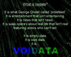 Illuminati - Media