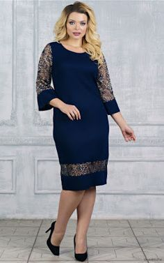Short prom dresses for chubby - Short prom dresses for chubby - Dress For Chubby, Elegant Dresses, Beautiful Dresses, Plus Size Dresses, Short Dresses, Mother Of Bride Outfits, Frack, Latest African Fashion Dresses, Dress Patterns