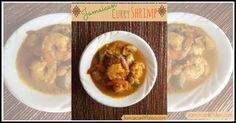 Jamaican It Paleo brings us their authentic Jamaican Curry Shrimp Recipe that is not only jam packed with flavor, but it only takes 30 minutes to make!
