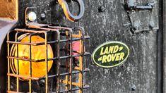 Series III Austria Land Rover Defender, Austria, Landrover Defender