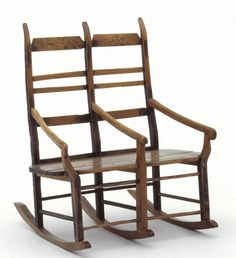 True furniture stripper in magog quebec final, sorry