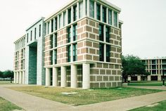 michael graves rice university - Google Search