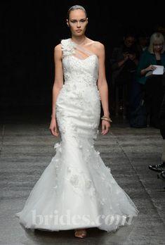 fa35d46cd4c4 14 Best Daphne Dress images   Alon livne wedding dresses, Bridal ...