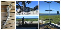Abalone Guest Lodge Address: 306 Main Road, Hermanus Tel: 028 312 3744 Email: abalonelodge@mweb.co.za