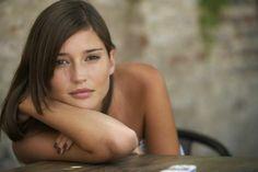 5 tratamientos de #belleza para hacer en casa. #salud y #belleza