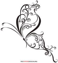 Image from http://3.bp.blogspot.com/-rWoXuCbZBBM/Uhc8rFzn9LI/AAAAAAAADdE/HSYxq-8sCYs/s1600/pics+of+butterfly+tattoos+designs+(1).gif.