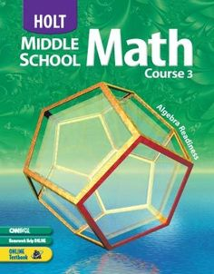 12 Best Design: Math Text Book Covers images