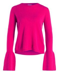 2abb36384fdf Cashmere-Pullover von Mrs   HUGS bei Breuninger kaufen