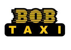 Welkom Bob Taxi Hilversum bij TweetTaxi1