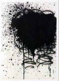 Christopher Wool: Christopher Wool