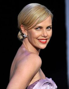 Charlize Theron ™ alwaraky