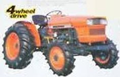 Click on image to download kubota tractor b6200 b7200 hst b6200hst kubota tractor manuals to download sciox Images