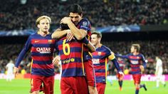 Roma får igen tæsk i Champions League