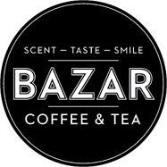 bazar coffee & tea
