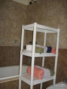TUCUMAN, amoblado temporario un dormitorio en Avda Mate de Luna DEPARTAMENTO TRES AMBIENTES. COMODIDADES para 2-4 personas -Equipamiento: TODOS los artefactos ... http://san-miguel-de-tucuman.evisos.com.ar/tucuman-amoblado-temporario-un-dormitorio-en-avda-mate-de-luna-id-942692