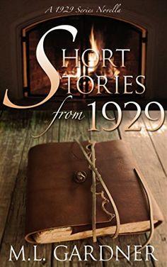 Short Stories from 1929 by M.L. Gardner, http://www.amazon.com/dp/B005CF783K/ref=cm_sw_r_pi_dp_puCPub0MTSHGK