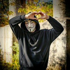 We Upload Orginal and HD Anonymous Hackers Photos On Your Insta Page .Save this Pin And help us To grow.Go Check Out On Our Page. Cute Panda Wallpaper, Neon Wallpaper, Boys Wallpaper, Cute Disney Wallpaper, Panda Wallpapers, Joker Wallpapers, Hd Wallpapers For Mobile, Couple In Car, Anonymous Mask