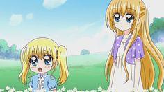 nijiiro prism girl - Google Search Rainbow Prism, Anime, Princess Zelda, Google Search, Fictional Characters, Image, Cartoon, Anime Music, Fantasy Characters