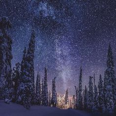 Shared by igworldclub_astrophotography #astrophotography #contratahotel (o) http://ift.tt/1Thl2ay  L O C A T I O N    Luosto P H O T O   @markofalck  SE L E C T E D   @lillyglz  F E A T U R E D  T A G   #igworldclub #igworldclub_astrophotography  #astro #ig_northernlights  M A I L   igworldclub@gmail.com  FB  TW  SNAPCHAT   igworldclub  M E M B E R S   @igworldclub_thematic  F O L L O W S  U S   @igworldclub / @igworldclub_astrophotography  #milkyway #stargazing #landscape #wanderlust…