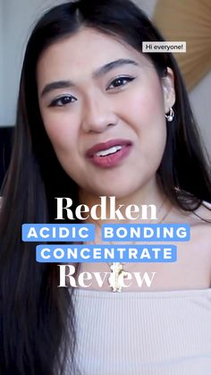 In general, anti-breakage, repairing, and hydrating shampoos are ideal for bleached hair. Bleached Hair Repair, Hydrating Shampoo, Hair Care Routine, Shampoos, Loreal, Healthy Hair, Dyed Hair, Your Hair, Bond