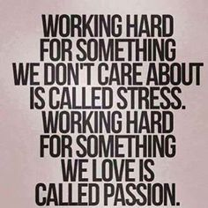 When you work at home, for yourself, you love what you do. You do not need the stress. We can be the bridge between where you are and where you want to be. Work at home, make money online, entrepreneur, home business, internet marketing,   http://getthefreedomdream.net