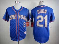 http://www.xjersey.com/mets-21-duda-blue-road-cool-base-jersey.html Only$35.00 METS 21 DUDA BLUE ROAD COOL BASE JERSEY Free Shipping!