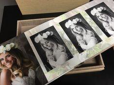 Albums, Polaroid Film, Iphone, Photography, Image, Photograph, Fotografie, Photoshoot, Fotografia