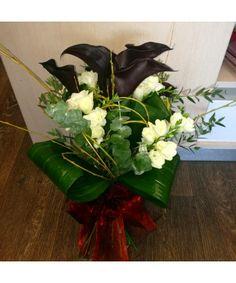 Bouquets, Plants, Bouquet, Bouquet Of Flowers, Plant, Planets