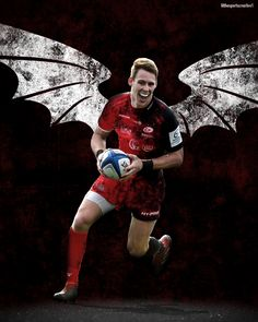Liam Williams old and new jersey, tough effect this is to do Liam Williams, Sports Graphics, New Jersey, Old And New, Captain America, Superhero, Fictional Characters, Superheroes, Fantasy Characters