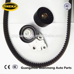 93744703 ENGINE AUTO PARTS FOR CHEVROLET AVEO/ KALOS 1.6/ DAEWOO LACETTI 1.6 TIMING BELT KITS