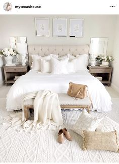 Thirsty Home Furniture Fireplaces Thirsty Home Furniture Fireplaces Related Dreamy Bedroom Ideas You'll Want to Pin ImmediatelySHOP THE LOOK: Kids Room Decor Ideas to InspireBöhmische Schlafzimmer Dekor Ideen Modern Bedroom Design, Master Bedroom Design, Bedroom Inspo, Home Decor Bedroom, Bedroom Furniture, Home Furniture, Bedroom Ideas, Bedroom Designs, Furniture Design