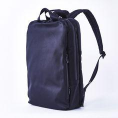 566e713ba87d 8 件のおすすめ画像(ボード「ビジネスバック」) | Backpack、Backpack ...