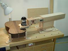 PrecisionWorkshop.com