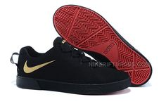 853cc53a845 Nike LeBron XII 12 Low NSW Lifestyle QS