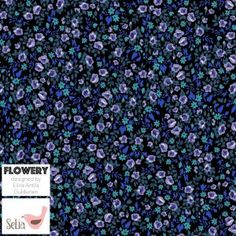 flowerylila