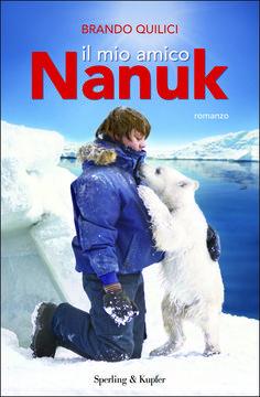 1000 images about il mio amico nanuk on pinterest for Affittare una cabina nel grande orso