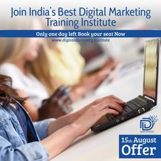 It is Time to Take ACTION and INVEST in the latest, most cutting-edge Digital Marketing Training that has ever been offered. Content Marketing, Digital Marketing, Marketing Training, Take Action, Seo, Investing, Branding, Social Media, Brand Management