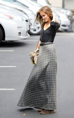 love this skirt for Fall
