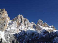 This beauty only here in the Dolomiti. Ski and discover the Dolomiti with us  Dolomiti ski tour  #dolomiti #dolomites #turismo #tourism #italia #Mountain #snow #winter #ski #italy #sellaronda #skitour #montagne #skisafari #skiguide #powder #snowboard #valbadia #valdifassa #valgardena #statigram #trentino #instatrentino #ig_italia_ http://ift.tt/1sbHTFk #worldheritage #unesco #photooftheday  #picoftheday #onepictureadaydolomiti2016 @dolomitimountain #onepictureadayfrancesco  Foto Copyright…