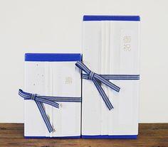 盆栽ブランド カップボン cupbon GIft ギフトパッケージ 熨斗 のし