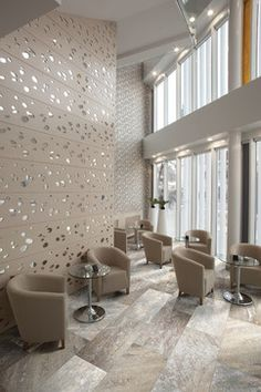 Precious Stones - mediterranean - floor tiles - Mediterranea | Flooring and  Tile | Pinterest |