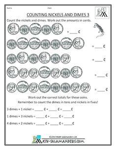 22 great money worksheets images classroom ideas classroom setup rh pinterest com