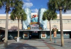 -Remember the good ole days when MGM Studios was an ACTUAL studio? It was what made this park so special. Slowly but surely, that era is coming to an end. The Magic of Disney Animation closing at Disney's Hollywood Studios | The Disney Blog