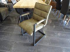 DSC00188 Comfortable Dining Chairs, Jackson, Sofa, Furniture, Home Decor, Settee, Interior Design, Home Interior Design, Loveseats