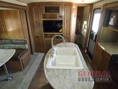 New 2016 Coachmen RV Apex Ultra-Lite 259BHSS Travel Trailer at General RV   Wixom, MI   #128188