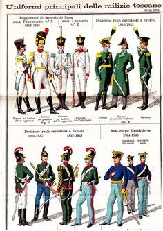 uniformitoscanedal18161.jpg (566×800)