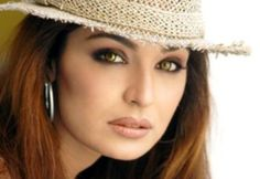Court issue warrant of Meera